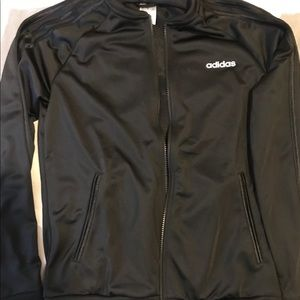 Size medium bomber jacket